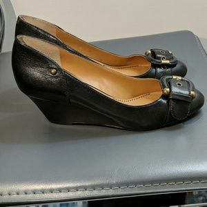 Nine West Wedge Shoes